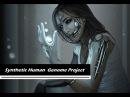 Примеры клонов: двойники, синтетические люди, роботоиды, армии клонов, гуманоидные роботы...