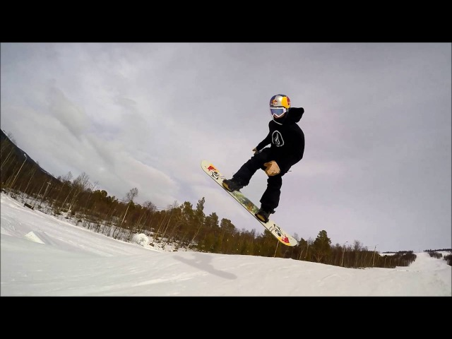 Marcus Kleveland - Becky G - Cant Stop Dancing (Hitimpulse Remix)