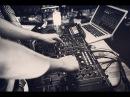 Deep Techno Deep Progressive House Mix 2017