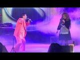 SONA &amp Сергей Пенкин ( Ерджанкутян Арцункнерэ)(Слезы счастья ) Live In Concert Moscow