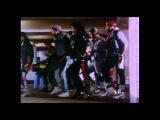 Michael Jackson - Remember the timeBad - Immortal Version