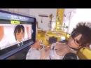 YES YES OH MY GOD! - Joseph Joestar Waifu VR