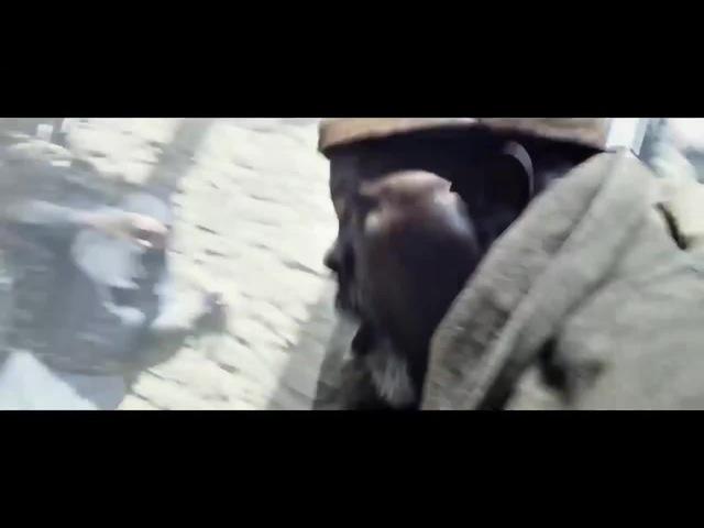 Guy Ritchie: погоня (Рок-н-рольщик, Шерлок Холмс: игра теней, Меч короля Артура)