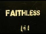 Faithless - Insomnia (Lulu Rouge Bootleg)