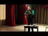 А. Брахман - Детская песня
