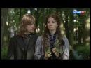 Сонька Продолжение легенды (6 серия из 14) 2010 HDTV (1080i).