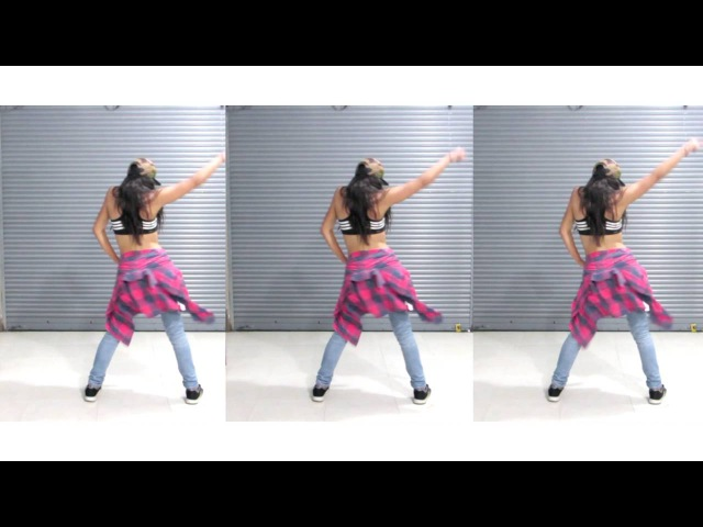 Major Lazer - Too Original / Dance by Fania