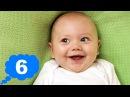 ПРИКОЛЫ С ДЕТЬМИ Смешные дети Видео для детей Funny kids Funny Kids Videos 6