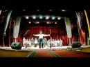 Дед танцует Яблочко в 67 лет / Grandfather dancing Yablochko in 67 years
