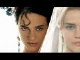 Фильм -- Дочь от любовницы!!