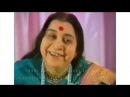 108 nomi Shri Lakshmi - ITA