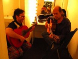 TRIGGER WARNINGIf you think you know Picado please don't watch this videoAll Paco de Lucia Secrets