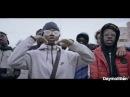 Behanzinho ''b1 ft No limit - T'as pas idée [OKLM Radio]