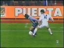1998-1999 Real Madrid 3 - Real Sociedad 2