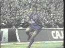 1998 (January 3-5) Betis 3-Real Madrid 2 (Spanish La Liga)-Round