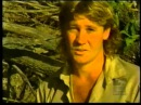 The crocodile hunter - Pilot Episode part 1