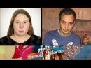 Мужское Женское Трагедия в Новосибирске Выпуск от 11 12 2017