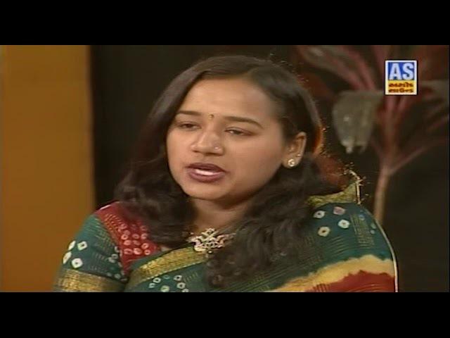 Kashtabhanjan Dada Tame Jamva Ne Avo - Thal || Salangpur Hanumanji Bhajan || New Gujarati Bhajan