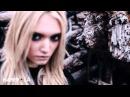Depeche Mode Enjoy The Silence Donatello blackout edit