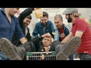 Сериал Ольга 2 сезон  19 серия — смотреть онлайн видео, бесплатно!