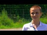 Пацанки: На футбольном поле из сериала Пацанки смотреть бесплатно видео онлайн.