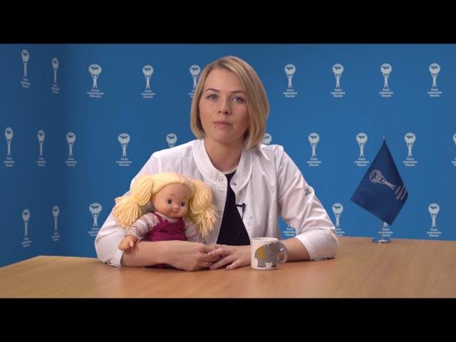 Как научить ребенка пить из чашки? Советы родителям - Союз педиатров России