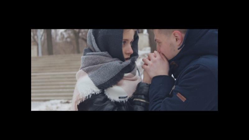 Рэп про любовь, цените что есть, пока не поздно (до слёз) 5