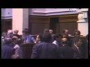 Крутые 90-е 1996 год: КРИМИНАЛЬНАЯ УКРАИНА