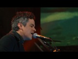 M. Ward Performs 'Confession'