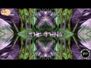 The Thing 事情 Hip Hop Instrumentals Rap Beats Porno Channel ДПП