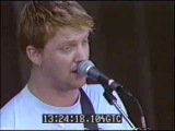 Queens of the Stone Age - Feel Good Hit of the Summer (2000, LIVE)