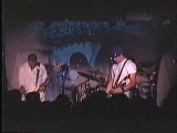 Queens Of The Stone Age Live at CBGB May 14 1999