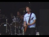 Queens of the Stone Age w Dave Grohl @ Fuji Rock Festival (2002) - Full concert