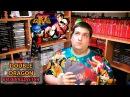 Double Dragon 4 - Обзор