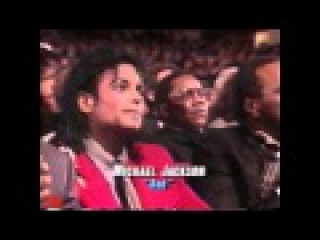 Michael Jackson The Truth Behind The '88 Grammys RARE