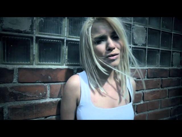 Pandora Stacy - Why