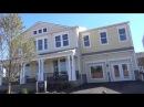 США 4978 Смотрим новый дом в Лисбурге штат Вирджиния $700 000 реально круто SiliconValley