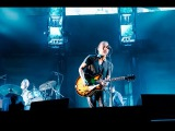 Radiohead - Talk Show Host (Live at NOS Alive Festival 2016)