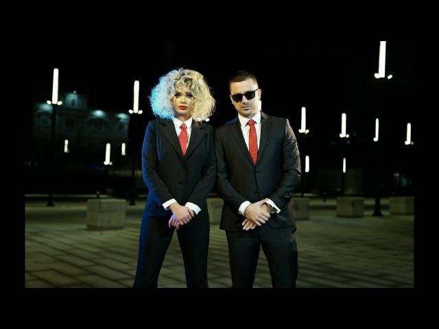 Eni Koci feat. Genc Prelvukaj - Shi bie ne Tirane