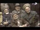 Чеченский капкан Фильм 1 Заговор