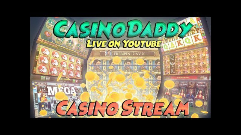 Casinoslots with Jesus - !nosticky1 2 for the best exclusive casino bonuses!