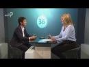 13.08.2017 Dr. Frauke Petry AfD stellt sich bei Frag-Selbst Ihren Fragen! Beim Bericht aus Berlin