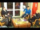Политическая и экономическая ситуация на Украине Арестович, Соскин, Балашов