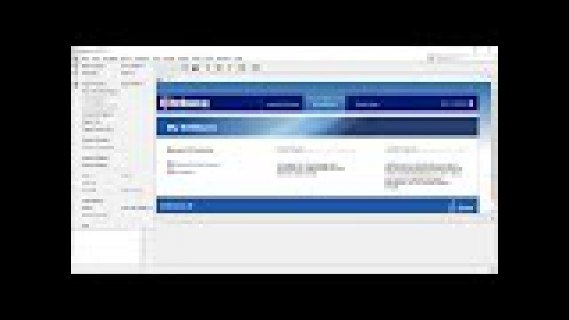 IPGRAY Netbeans How to configure Glassfish 5 in Netbeans 8 2