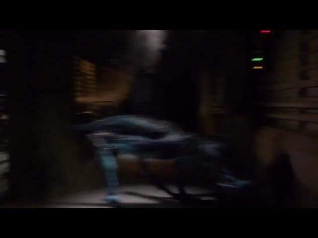 «Агенты «Щ.И.Т.»» (2013 – ...): ТВ-ролик (сезон 5)
