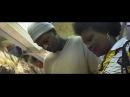 Raiza Biza Strong Woman Official Music Video