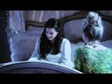 Regina &amp Tinker Bell - Wrecking Ball