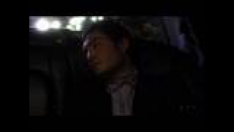 Gossip Girl With Me Sum 41 - S01E07_end