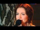 Екатерина Гусева -