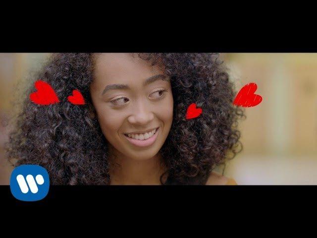 Kodak Black Patty Cake OFFICIAL MUSIC VIDEO
